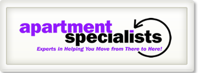 Apartment Specialists